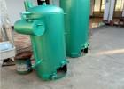 张掖蒸包子蒸房蒸笼专用燃气锅炉 蒸馒头锅炉安全使用说明
