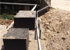 小型生活污水处理设备价格
