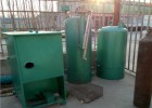 新款出售免检无压燃气锅炉 大型馒头房蒸汽锅炉煮豆浆烤酒锅炉