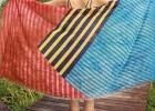 浙江围巾生产厂家-汝拉服饰,专业围巾生产定制厂,提供围巾设计