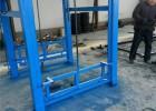 砖机叠板机|全自动空心砖叠板机