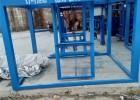 生产砖机叠板机|全自动水泥砖叠板机