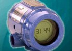 3144PD1A1K6M5罗斯蒙特温度变送器
