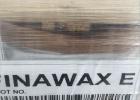 印度芥酸酰胺FINAWAX-E耐高温防黏剂 爽滑剂