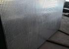防爆板厂家 防爆板价格 纤维水泥复合钢板厂家