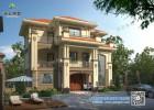 别墅房屋设计公司专业提供邵阳房子邵东别墅设计房屋设计订制
