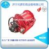 10吨液压绞车图片 绵阳挖机3吨液压卷扬机价格