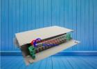 24芯ODF子框安装步骤介绍