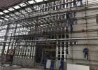 硅酸盐防火板 硅酸盐防火板价格 硅酸盐防火板厂家