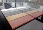 佳美埃特板 瓷力埃特板 水泥木纹披叠板