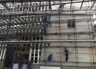 防火火克板 纤维增强硅酸盐板厂家