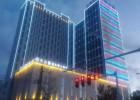 乌鲁木齐专业LED亮化,资质全管理严,报价合理新疆叙品本色