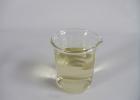 工業膠水防腐劑 瓜爾膠防腐劑  膠粉防腐劑