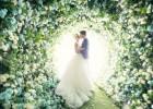 婚纱拍照APP开辟计划