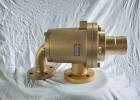 贝尔高温导热油旋转接头 专业设计团队_为你量身打造
