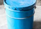 沥青漆 防腐沥青漆厂家专业生产环氧煤防腐沥青漆