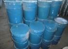 冷底子油 油性冷底子油厂家批量生产冷底子油质优价廉
