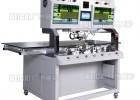 脉冲热压机 CR-880SH-19M