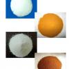 印花污水處理,碧清環保復合絮凝劑