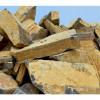 知名的景观石园林材料批发商 景观石园林材料价格