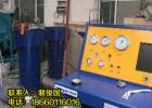 CNG汽车气瓶检测线设备 钢瓶检测线设备