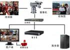 安全帽识别系统和鹰眸视频分析