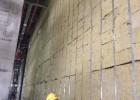 普美保全纤维增强硅酸盐防火板厂家 北京金邦埃特建材