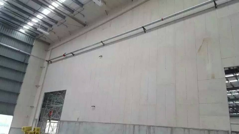 9mm厚纤维增强硅酸盐板 耐火3小时 北京金邦埃特
