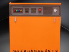 蒸汽发生器生产厂家直销,物美价廉