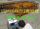 残余应力消除设备振动时效振动时效仪厂家