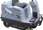 重庆小型室内驾驶式扫地车OS-V1