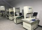 东莞厂家ICT测试设备德律ICT板卡维修