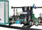 高区直连供热设备-高低区直连采暖供热机组