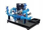 高低区直连供暖机组,高层供暖设备,直连供暖,直连供暖机组