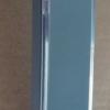 IMD电冰箱拉手面板,中山市奥瑞包装印刷有限公司。