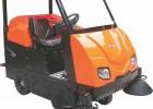 重庆厂价销售扫地机奥科奇大型驾驶式扫地车OS-V6