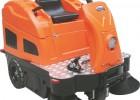 重庆厂价销售扫地机奥科奇舒适版中型驾驶式扫地车OS-V2
