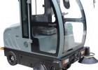 重庆厂价销售扫地机奥科奇全封闭驾驶式扫地车OS-V5