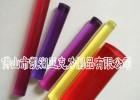 直销有机玻璃制品 高透明PMMA棒材 水晶圆棒