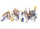 戶外兒童樂園打擊樂廠家直銷 兒童打擊樂器專業設計定制