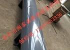 管壳式换热器、U形管板换热器、浮头式换热器