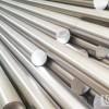 供应D3756圆钢