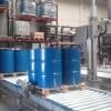 吨桶灌装机 200KG灌装机