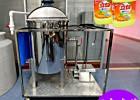 洗洁精设备 东莞洗洁精设备 洗洁精设备厂家