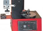 甘肃酒泉TDY-380电动油墨打码机 ,鼎冠纸盒纸杯打码机
