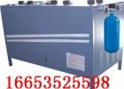 氧气充填泵厂家AE102A氧气充填泵特点