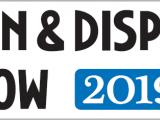 2019日本国际广告标识展览会--中际展览-总代