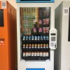 广州快易点智能售卖机单柜无屏自动售货机价格