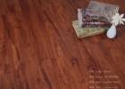 出口SPC锁扣地板防水耐磨环保胶地板酒店学校家居免胶石塑地板