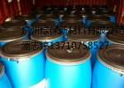 水性聚碳抗刮耐磨绒毛聚氨酯树脂PT-906